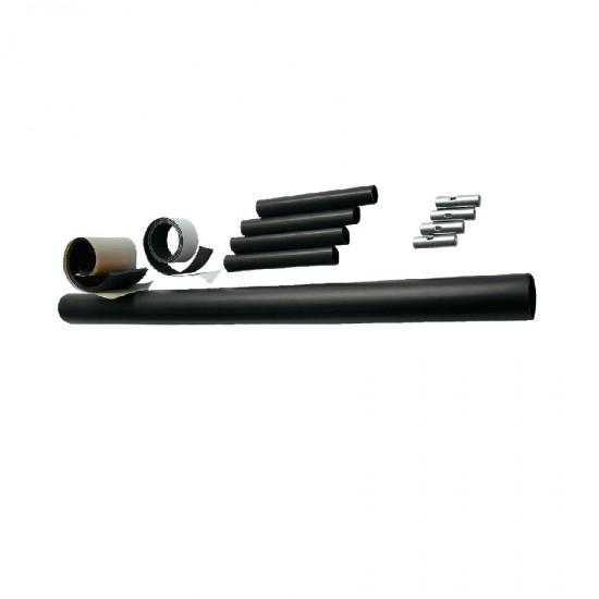 LINK 4/2,5- Kit prelungire  cablu electric pompa submersibila