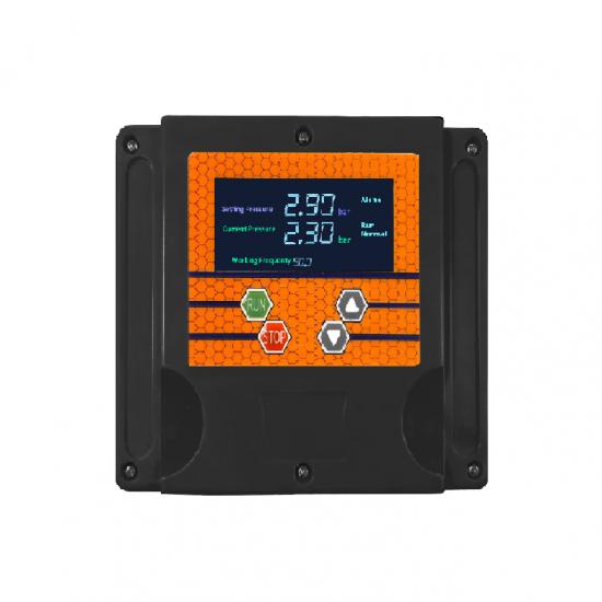 Inverter IBO-IVR-10 S (0,37kW-1,5kW)