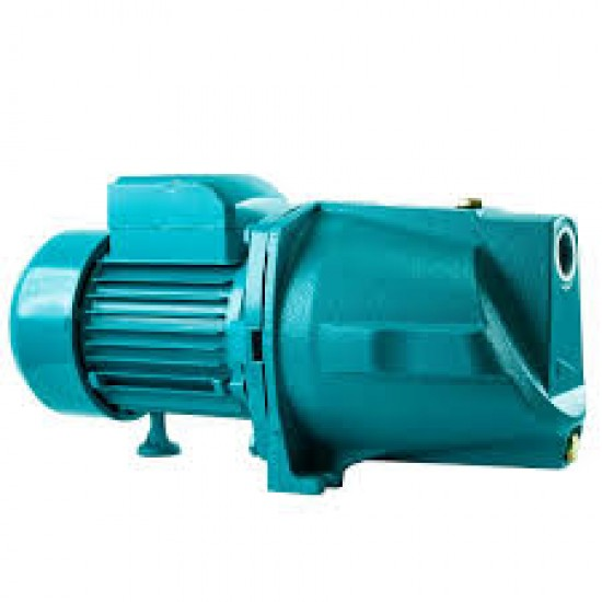 IBO JSW 150 Pompa Centrifugala Autoamorsanta  de suprafata