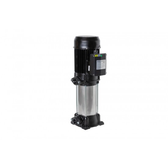 IBO VMH 4000/8  Pompa Centrifugala Multietajata Verticala