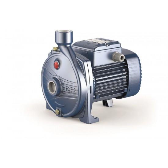 Pompa Centrifugala Pedrollo CPm 160C