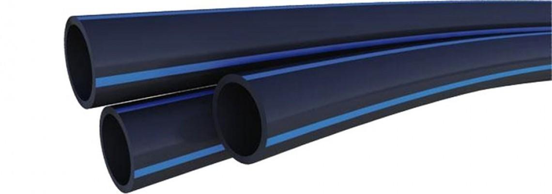 Cum se alege corect polietilena/furtunul de refulare pentru pompa submersibila